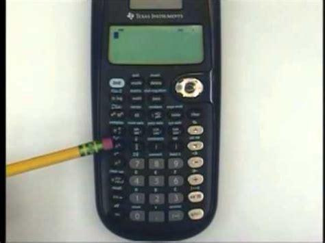 calculator x squared ti 36x pro review doovi