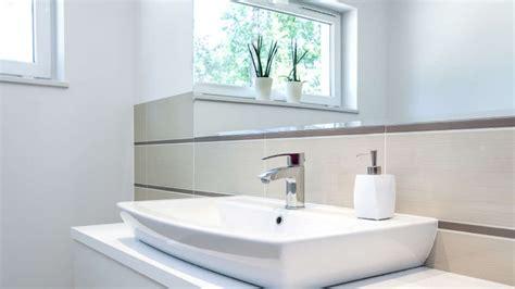 wellness badezimmer ideen mit diesen badezimmer ideen machen sie wellness uelzen