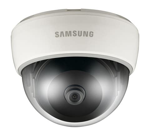 Cctv Samsung samsung cctv snd 5061 samsung communications centre