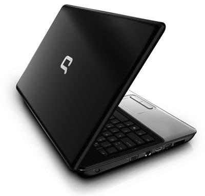 Service Kipas Laptop Compaq ayuda problemas de energ 237 a con una notebook compaq taringa
