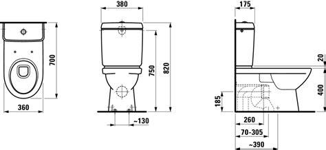 wc bd kombination stand wc kombination laufen bathrooms