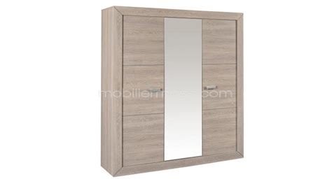 Armoire Moderne Pas Cher by Top Armoire With Armoire Moderne Pas Cher