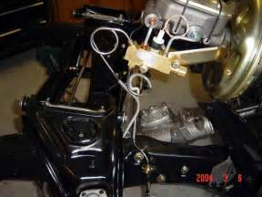 Brake Line Diagram 1969 Camaro Engine Wiring Diagram 1970 El Camino Ss 396 Get Free