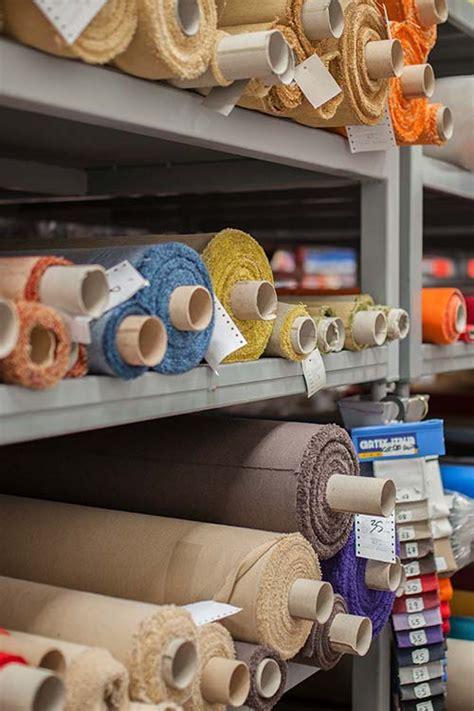 produzione tessuti arredamento produzione di tessuti per arredamento e auto cartex italia