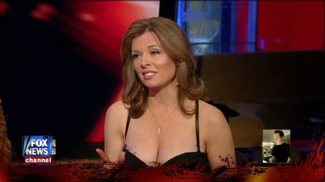 Fox News Hottest Babe Hunters Cfire 24hourcfire | patti ann browne oh my