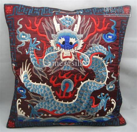 sewing pattern for 18 x 18 pillow creative embroidered pillow cases 18 x 18 high quality