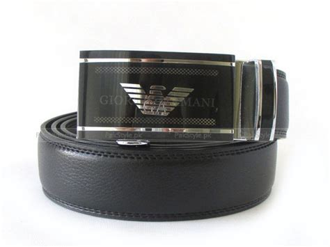 armani s leather belts price in pakistan m003640