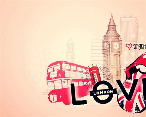 Wallpaper London Cartoon | london wallpapers hd a27 hd desktop wallpapers 4k hd