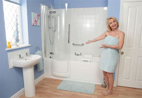 walk in bath shower ultimate shower bath ultimate walk in bath shower