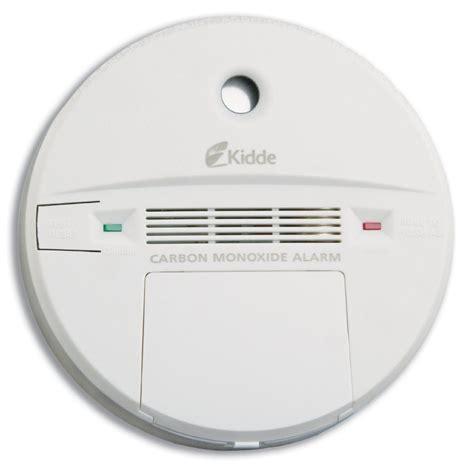 Carbon Monoxide Smoke Alarm Detector Detektor Co2 carbon monoxide detectors pollocks home hardware s blogpollocks home hardware s