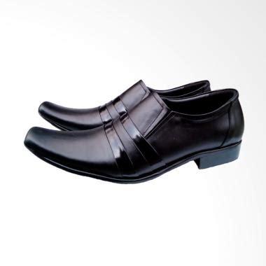 Kickers Pantofel Wing Tip sepatu pantofel review produk rating terbaik blibli