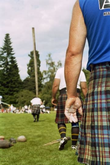 martin parr think of scotland books martin parr s think of scotland the eye of photography