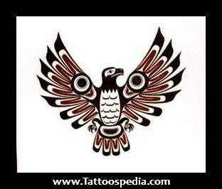 eagle tattoo native american native american eagle tattoos