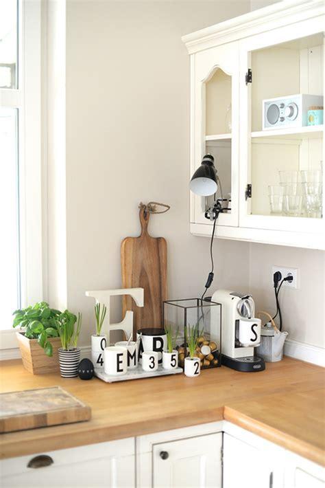 wandfliesen küche landhausstil nauhuri klassische k 252 che kiefer neuesten design