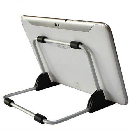 Tablet Ukuran 10 Inch jual tablet stand holder 10 inch jualantabletpc