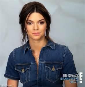 kim kardashian net jumpsuit daily mail kim kardashian insists kendall and kylie are fine after