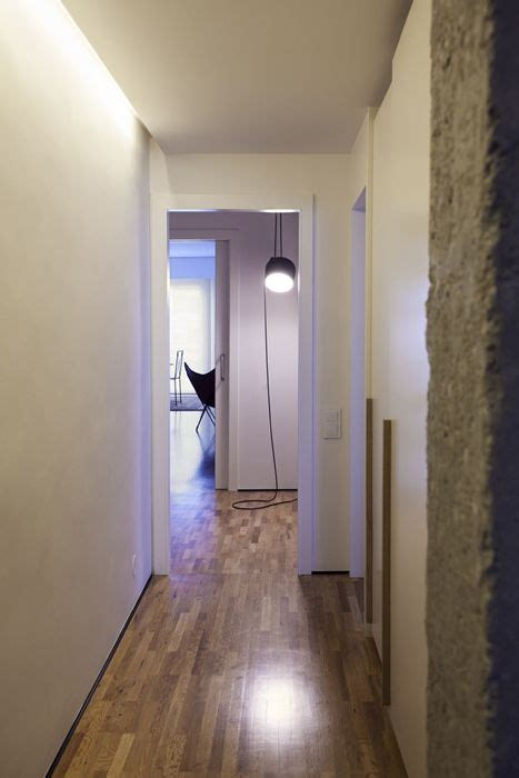 iluminacion led barcelona iluminacion pasillo vivienda barcelona avanluce