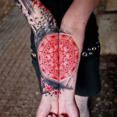 watercolor tattoo tecnica 17 best images about watercolor tattoos on