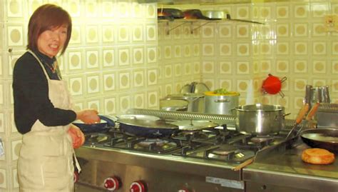 scuola di cucina cagliari windsurf cucina corsi di sub abbinati a corsi di
