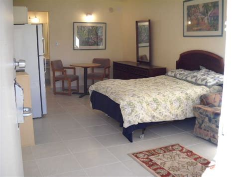 Rent A Hotel Room For A Month by Tropicana Hotel Unit For Rent From Sept 4 Utilities