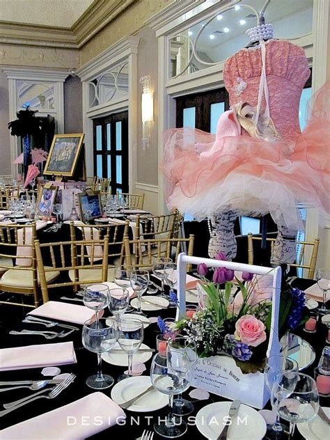 themed events in april 34 best images about let s party on pinterest princess