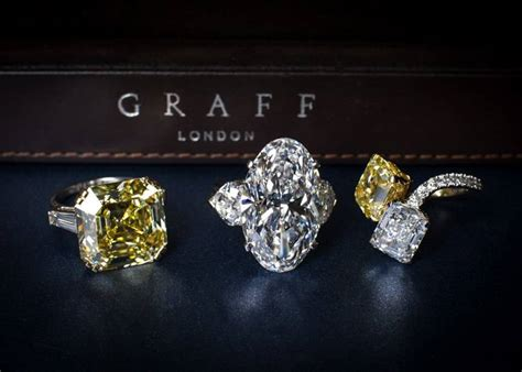 haute jewelry graff diamonds luxury trends 2016