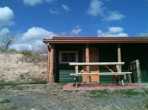 Cabin Rentals Lake Mcconaughy Nebraska by Cabin 5 Picture Of Kingsley Lodge Ogallala Tripadvisor