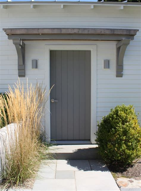 Homes With Front Porches best 25 diy exterior corbels ideas on pinterest diy