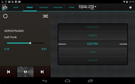exploration full version indir apk equalizer pro music player v0 10 apk full indir