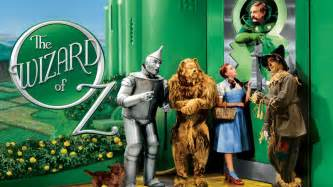 Life lessons from the wizard of oz stepping stonesstepping stones