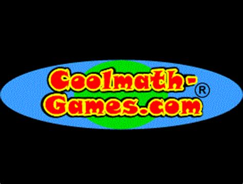 Coo Mat by Cool Math