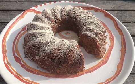 zuckerfreie kuchen mandel dattel kuchen kamikaze chefkoch de