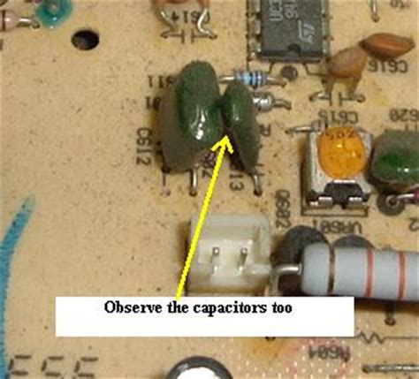 resistor capacitor problems capacitor resistor problems 28 images discharging capacitor problem images homework and