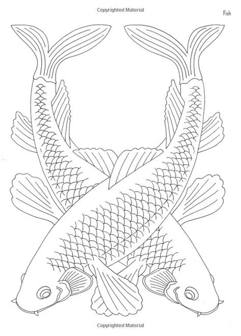 japanese embroidery pattern japanese embroidery patterns patterns to paint for