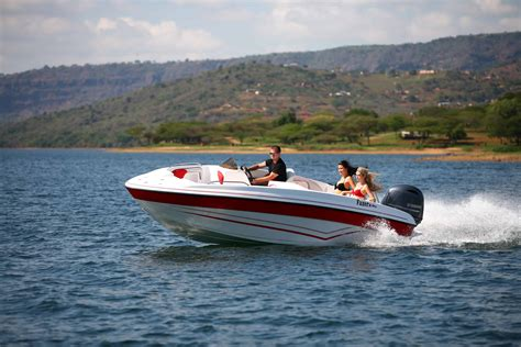 boats for sale plett yamaha yamaha boats for sale south - Motor Boats For Sale South Africa