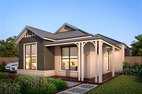 house plans victoria australia 28 cool house plans australia cottage ranch house plans professional builder
