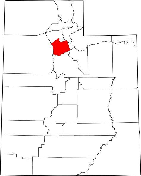 Salt Lake County Search Salt Lake County Utah