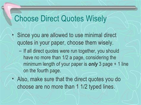 quotations in research papers quotes for research papers researchon web fc2