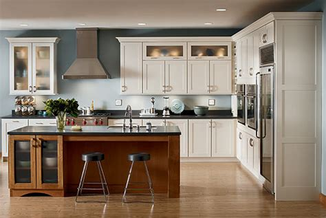 kraftmaid kitchen cabinets online multiple choice types of kraftmaid kitchen cabinets