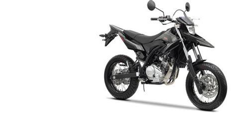 wr 125 x dekor 2012 yamaha wr125x moto zombdrive