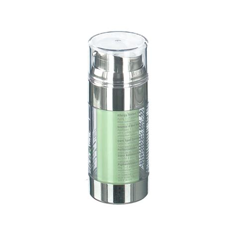 Clinique Even Better clinique even better clinical spot corrector shop