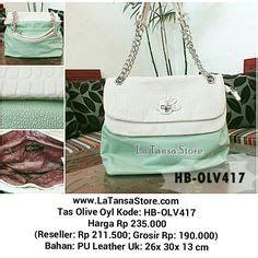 Junfa Bag tas fashion import junfa toko tas jual tas import
