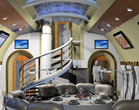 World s luxurious proud owners of the world s most expensive private jets revealed