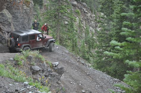 wrecked black jeep grand 100 wrecked black jeep grand used jeep