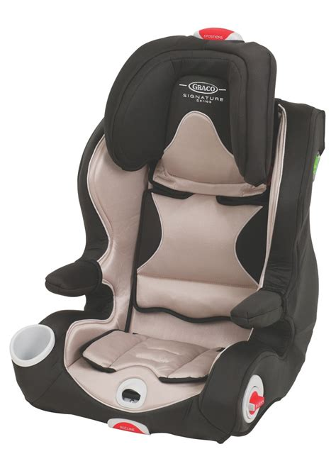 graco smartseat all in one canada carseatblog the most trusted source for car seat reviews