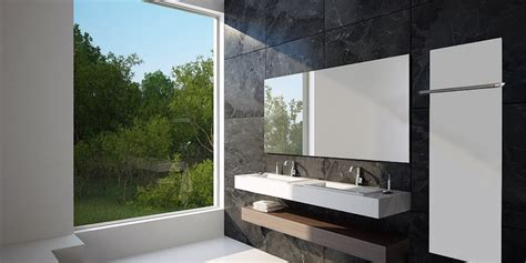 bathroom mirror heater new bathroom mirror infrared heater plusheat infrared