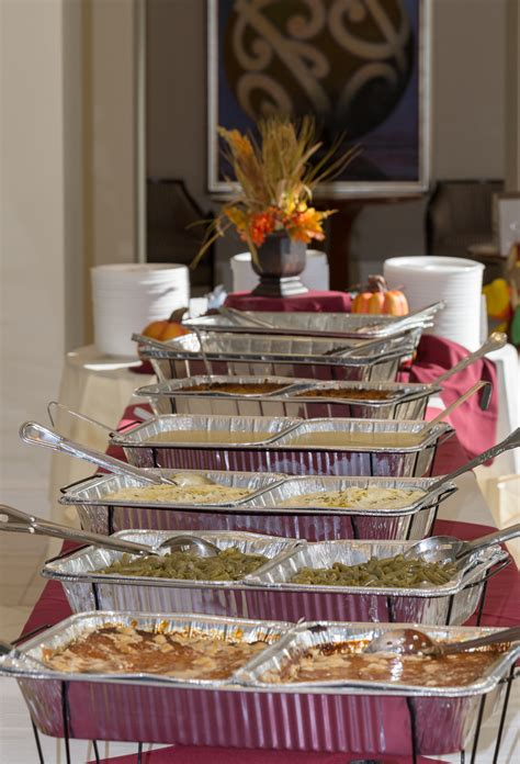 buffet greenville nc catering services family dining in fayetteville nc k w cafeterias