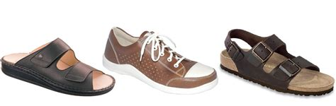 finn comfort milano shoesters comfortable luxury footwear formerly