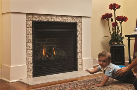 gas fireplace safety screen impressive climate