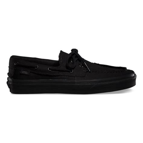 Vans Zapato Zapato Barco Shop Classic Shoes At Vans